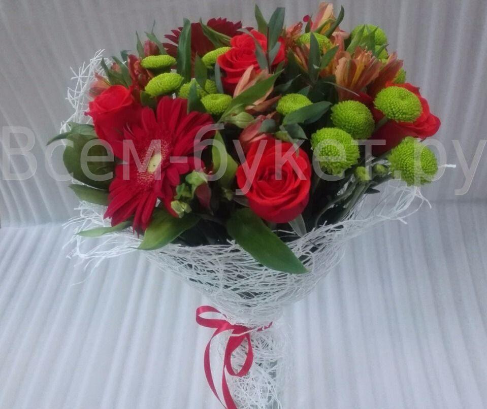 Барбарис заказ цветов доставка цветов по интернету в санкт-петербурге